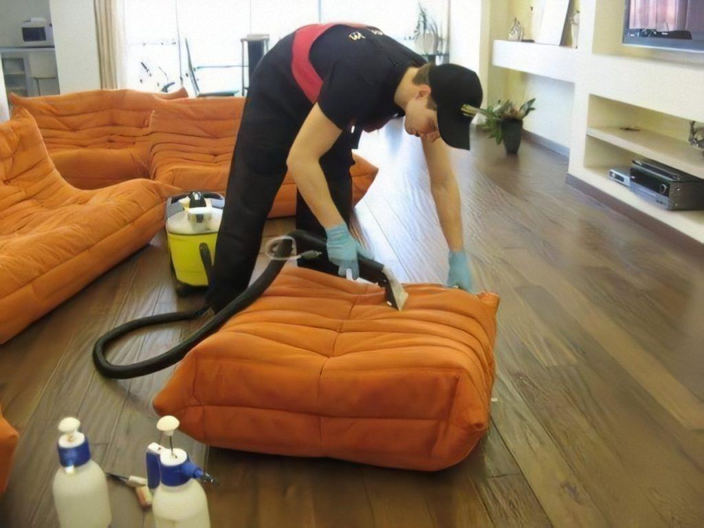شركة تنظيف منازل 0547137168 شركة العالمية
